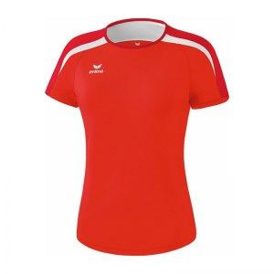 erima-liga-2.0-t-shirt-damen-rot-weiss-teamsportbedarf-vereinskleidung-mannschaftsausruestung-oberbekleidung-1081831.jpg