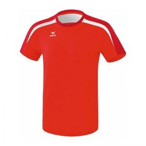 erima-liga-2.0-t-shirt-kids-rot-weiss-teamsportbedarf-vereinskleidung-mannschaftsausruestung-oberbekleidung-1081821.jpg