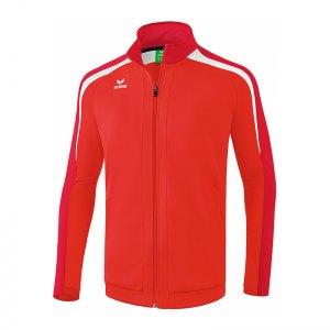 erima-liga-2-0-trainingsjacke-kids-rot-weiss-teamsportbedarf-vereinskleidung-mannschaftsausruestung-oberbekleidung-1031801.jpg