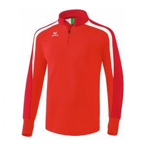 erima-liga-2-0-ziptop-rot-weiss-teamsportbedarf-vereinskleidung-mannschaftsausruestung-oberbekleidung-1261806.jpg