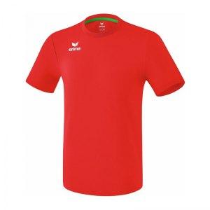 erima-liga-trikot-kurzarm-kids-rot-teamsportbedarf-mannschaftsausruestung-vereinskleidung-3131825.jpg