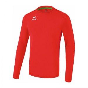 erima-liga-trikot-langarm-kids-rot-teamsport-mannschaftsausreustung-spielerkleidung-jersey-shortsleeve-3134818.jpg