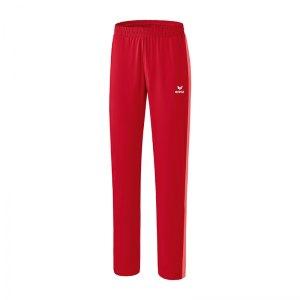 erima-masters-praesentationshose-damen-rot-rosa-tennisjacke-jacket-sportjacke-training-kapuze-1100710.jpg