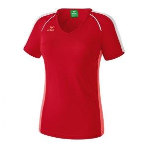 erima-masters-t-shirt-damen-rot-rosa-shirt-shortlseeve-tennis-training-einzel-doppel-1080726.jpg