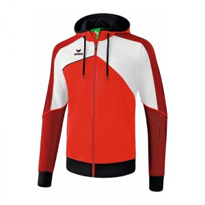erima-premium-one-2-0-kapuzenjacke-kids-rot-weiss-teamsport-vereinskleidung-mannschaftsausstattung-hoodyjacket-1071802.jpg