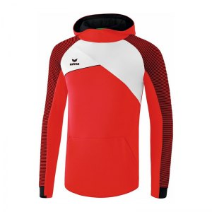 erima-premium-one-2-0-kapuzensweat-rot-weiss-teamsport-vereinskleidung-mannschaftsausstattung-hoodyjacket-1071810.jpg