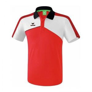 erima-premium-one-2-0-poloshirt-rot-weiss-teamsport-vereinskleidung-mannschaftsausstattung-shortsleeve-1111802.jpg