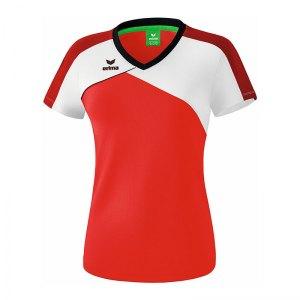 erima-premium-one-2-0-teamsport-mannschaft-ausruestung-damen-tee-t-shirt-rot-1081810.jpg