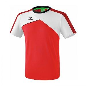 erima-premium-one-2-0-teamsport-mannschaft-ausruestung-tee-t-shirt-rot-1081802.jpg