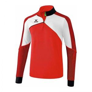 erima-premium-one-2-0-teamsport-mannschaft-ausruestung-trainingstop-rot-weiss-1261802.jpg