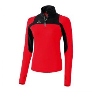 erima-race-line-running-longsleeve-damen-langarm-frauen-woman-training-trainingskleidung-laufen-joggen-rot-schwarz-833506.jpg
