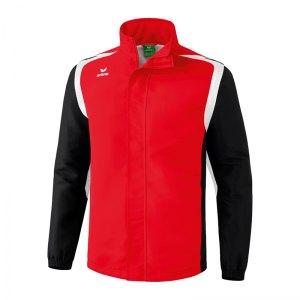 erima-razor-2-0-jacke-kids-rot-schwarz-jacket-windabweisend-wasserfest-fleece-2-in-1-sport-training-106609.jpg