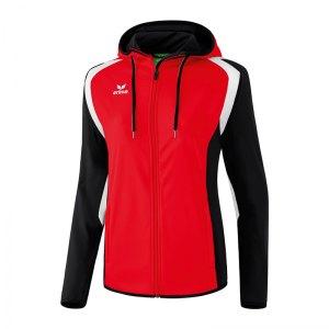 erima-razor-2-0-kapuzenjacke-damen-rot-schwarz-trainingsjacke-sportjacke-jacket-training-workout-teamausstattung-107639.jpg