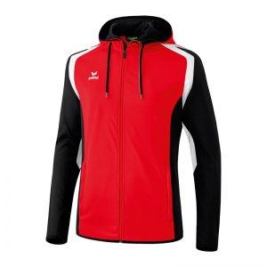 erima-razor-2-0-kapuzenjacke-kids-rot-schwarz-trainingsjacke-sportjacke-jacket-training-workout-teamausstattung-107647.jpg