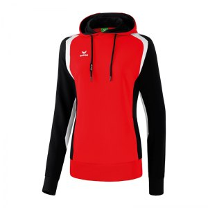erima-razor-2-0-kapuzensweatshirt-damen-rot-hoodie-modisch-sport-freizeit-sportlich-teamausstattung-107630.jpg