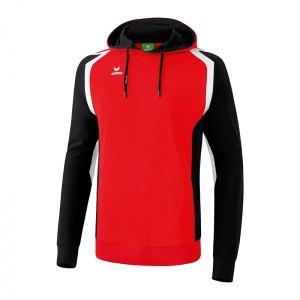 erima-razor-2-0-kapuzensweatshirt-kids-rot-schwarz-hoodie-modisch-sport-freizeit-sportlich-teamausstattung-107610.jpg