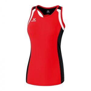 erima-razor-2-0-tanktop-damen-rot-schwarz-weiss-sportlich-funktionsmaterial-belueftung-mesh-trainingstop-sleeveless-108619.jpg