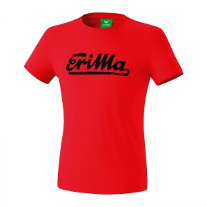 erima-retro-t-shirt-rot-schwarz-shirt-shortsleeve-kurzarm-basic-baumwollshirt-tee-5080795.jpg