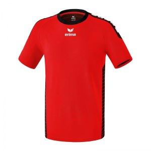 erima-sevilla-trikot-kurzarm-kids-rot-schwarz-trikot-shortsleeve-teamausstattung-mannschaft-kurzarm-6130702.jpg