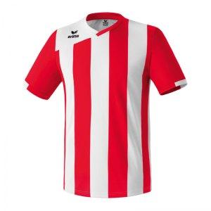 erima-siena-2.0-trikot-kurzarm-herrentrikot-teamsportbedarf-teamwear-mannschaftskleidung-rot-weiss-313421.jpg