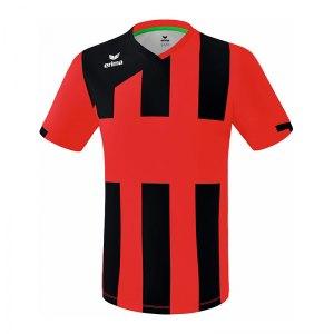 erima-siena-3-0-trikot-kurzarm-shortsleeve-rot-schwarz-mannschaft-teamsport-3131815.jpg