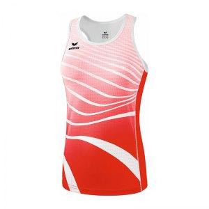 erima-singlet-running-damen-rot-weiss-laufbekleidung-runningequipment-joggingausruestung-ausauersport-8081813.jpg