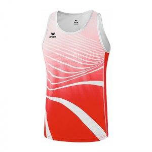 erima-singlet-running-rot-weiss-laufbekleidung-runningequipment-joggingausruestung-ausauersport-8081803.jpg