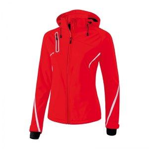 erima-softshell-jacke-active-wear-damen-rot-jacke-jacket-outdoor-basic-schutz-9060711.jpg