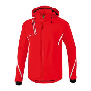 erima-softshell-jacke-active-wear-function-kids-rot-jacke-jacket-outdoor-basic-schutz-9060709.jpg