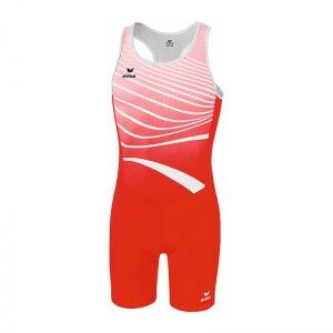 erima-sprintanzug-running-rot-weiss-laufbekleidung-ausdauersport-leichtathletik-8291803.jpg