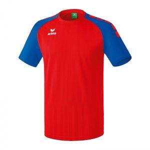 erima-tanaro-2-0-trikot-kurzarm-rot-blau-teamsport-kurzarm-mannschaft-vereinsausstattung-3130706.jpg