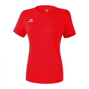 erima-teamsport-t-shirt-function-damen-rot-shirt-shortsleeve-kurzarm-kurzaermlig-funktionsshirt-training-208614.jpg