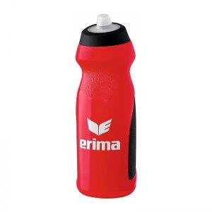 erima-trinkflasche-700ml-rot-schwarz-equipment-zubehoer-trinksystem-hydration-7241808.jpg