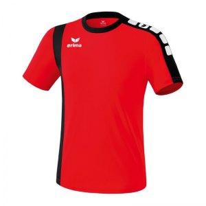erima-zamora-trikot-kurzarm-kids-kinder-kinderkleidung-trainingskleidung-training-rot-schwarz-613519.jpg