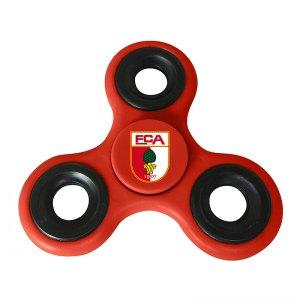fc-augsburg-fidget-spinner-rot-fanshop-replica-fanartikel-spielzeug-fcarja101157.jpg