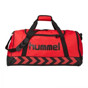 hummel-authentic-bag-sporttasche-gr-s-f3081-sportsbag-tasche-equipment-zubehoer-040957.jpg