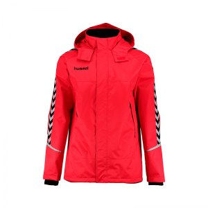 hummel-authentic-charge-all-weather-jacke-f3081-fussball-teamsport-mannschaft-ausstattung-verein-83049.jpg