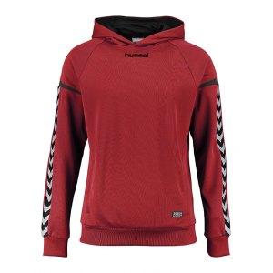 hummel-authentic-charge-kapuzensweatshirt-f3062-teamsport-mannschaft-sport-ausstattung-33403.jpg