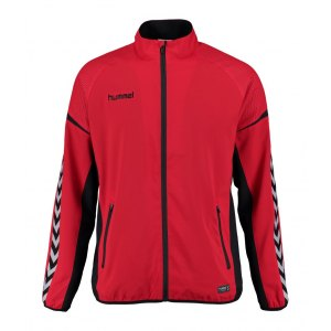 hummel-authentic-charge-micro-jacke-kids-rot-f3062-teamsport-sportbekleidung-children-kinder-jacket-133551.jpg
