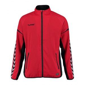 hummel-authentic-charge-micro-jacke-kids-rot-f3062-teamsport-sportbekleidung-children-kinder-jacket-133551.jpg