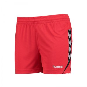 hummels-authentic-charge-poly-shorts-rot-f3062-sportbekleidung-short-hose-kurz-teamsport-011335.jpg