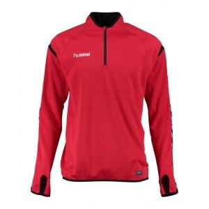 hummel-authentic-charge-sweatshirt-kids-f3062-teamsport-sportbekleidung-longsleeve-langarm-133406.jpg