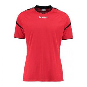 hummel-authentic-charge-trikot-kids-rot-f3062-teamsport-sportbekleidung-shortsleeve-trikot-103677.jpg