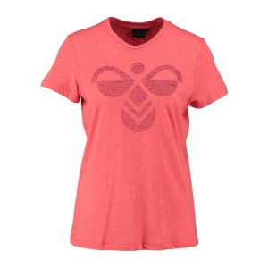 hummel-classic-bee-fauna-t-shirt-damen-rot-f4126-feminin-sportlich-training-019239.jpg
