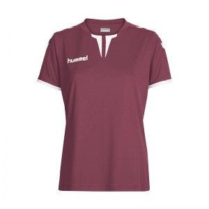 hummel-core-trikot-kurzarm-damen-rot-f3055-jersey-teamsport-mannschaften-vereine-frauen-women-03-649.jpg