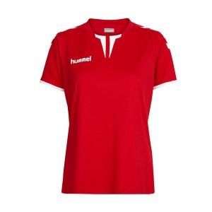 hummel-core-trikot-kurzarm-damen-f3061-fussball-teamsport-textil-trikots-3649.jpg