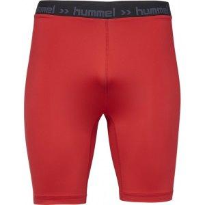 hummel-first-performance-short-tights-rot-f3062-herren-maenner-menshort-unterwaesche-underwear-sportunterwaesche-funktionswaesche-011347.jpg