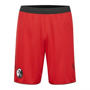 hummel-sc-freiburg-short-away-2018-2019-f3081-replicas-fanartikel-shorts-national-202375.jpg