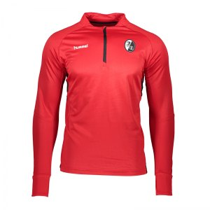 hummel-sc-freiburg-tech-move-sweatshirt-f3062-203099-replicas-sweatshirts-national.jpg