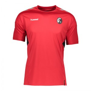 hummel-sc-freiburg-tech-move-t-shirt-f3062-203097-replicas-t-shirts-national.jpg